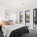 Brisbane property styling